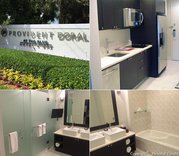 hotel_providentpersonalflorida