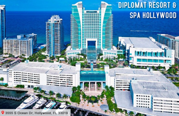 diplomat-resort-and-spa-hollywood_PERSONALFLORIDA